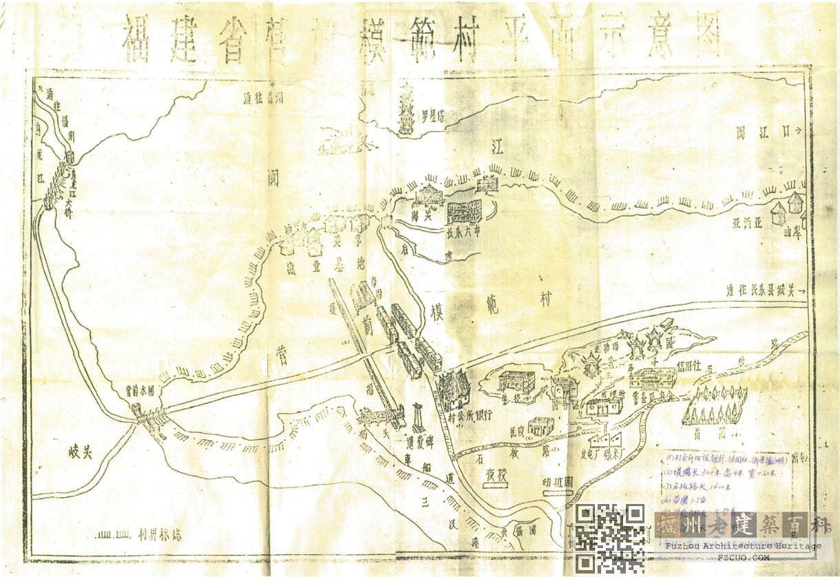 地图 1220_838