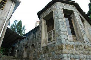 宜夏别墅(小飞刀摄于2008年9月)