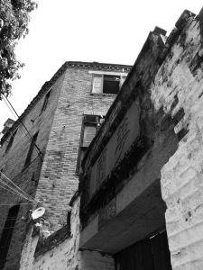 梦园  拍摄:leocobra  2011 07