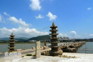 龙江桥 来自中国桥梁网