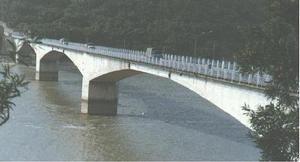 乌龙江大桥 来自互动百科
