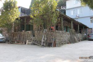 柏龄别墅(林陶江摄于2015.07)